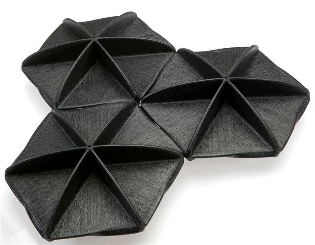 461_hexa-cover-flydelag-brochure-vand-industri_2