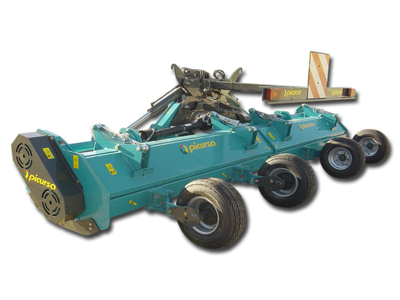 Maxi-corn-mulcher-for-tractor-6-1