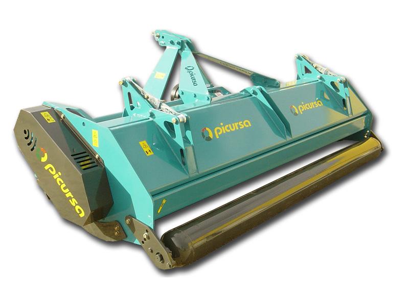 PICURSA TA-mulcher-for-tractor-3-2